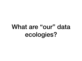 Data Ecologies Berndt_regular.005
