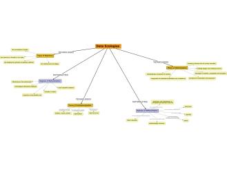 Data Ecologies Berndt_regular.013