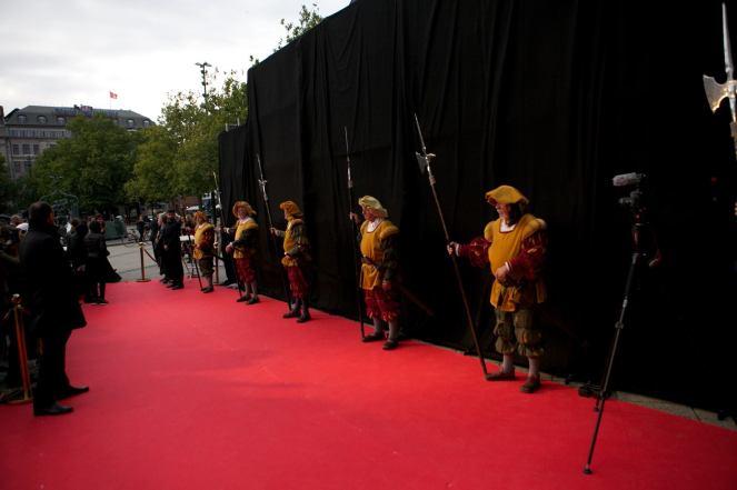 MAFF-red_carpet
