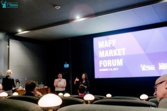 MAFF_market_forum