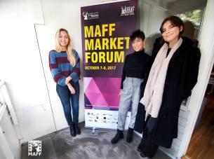 MAFF_market_forum_2