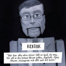 Stadsteater_rektor