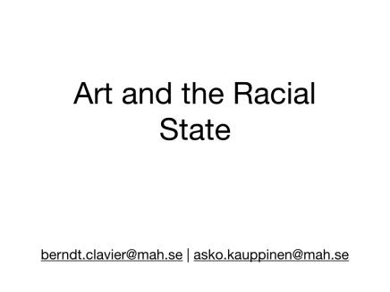 Uppsala Presentation.001